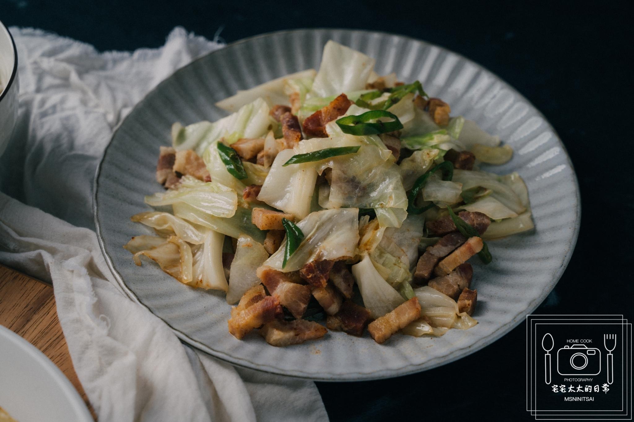 宅宅太太,豆腐料理 @陳小可的吃喝玩樂