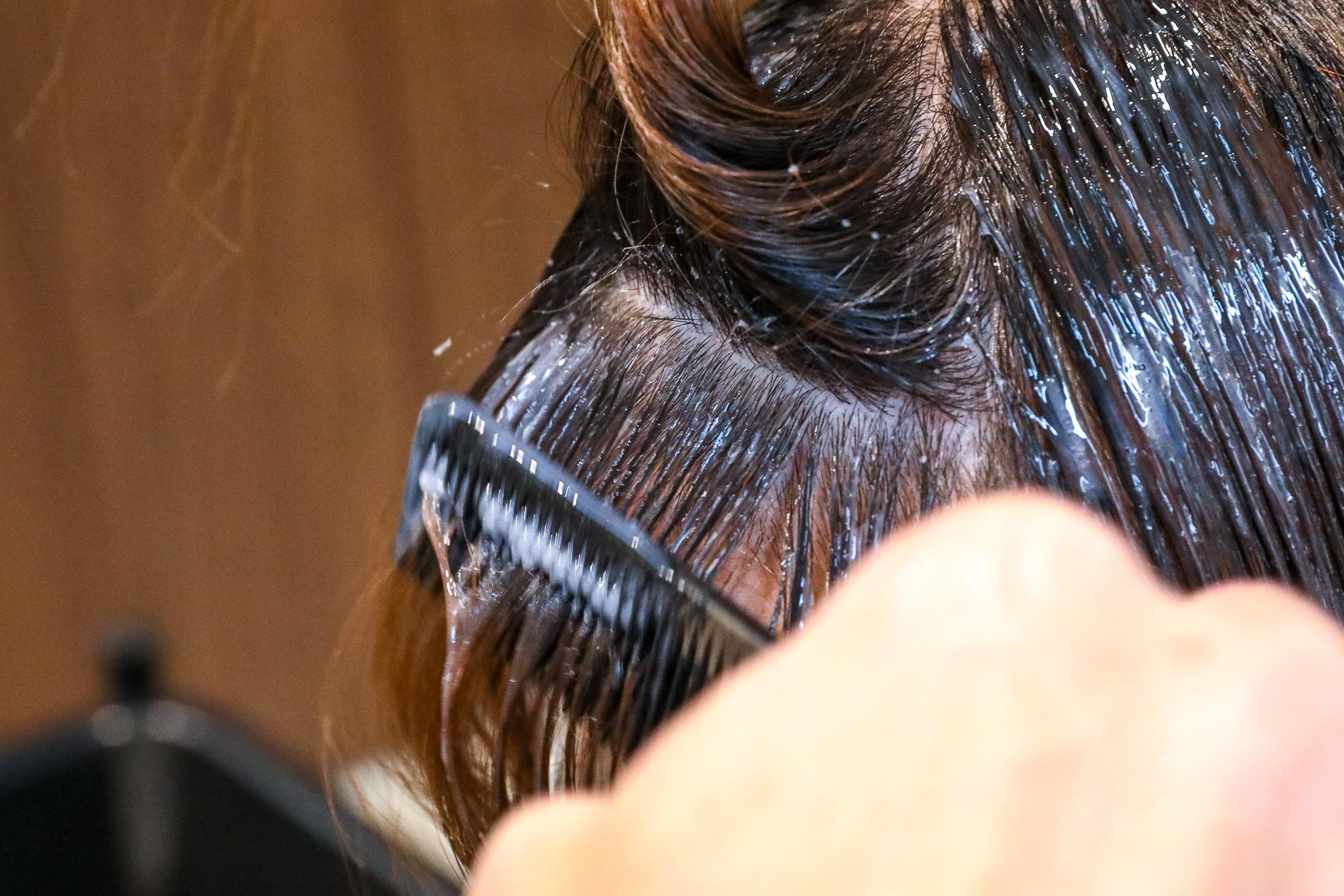 台北車站髮廊推薦,V秀造型髮藝,結構式護髮,台北髮廊推薦,台北染髮,台北車站染髮,台北車站護髮,結構式護髮價錢,V Show salon 造型髮藝,V秀造型髮藝,台北市染髮