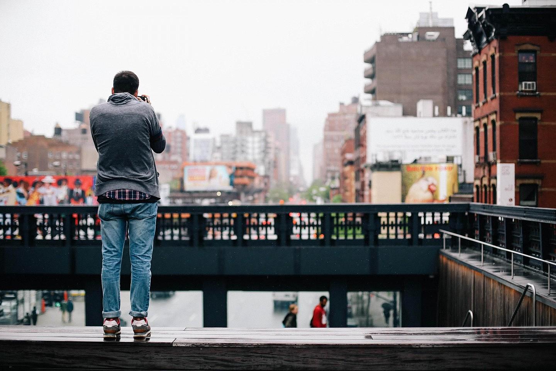 city,travel @陳小可的吃喝玩樂
