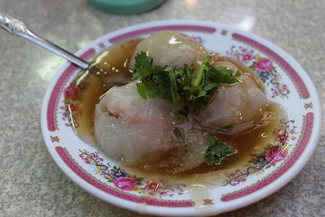 台北夜市美食,基隆夜市必吃,基隆夜市美食