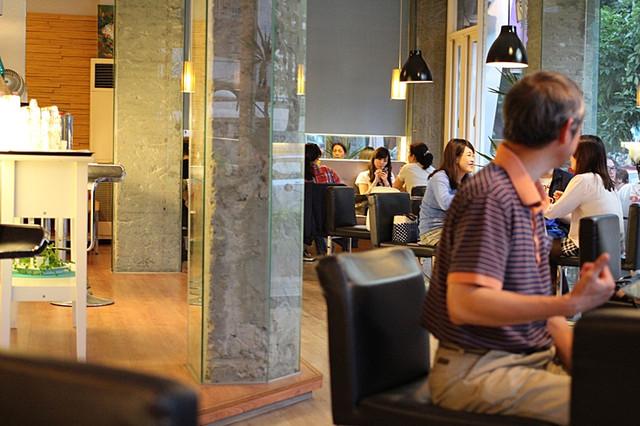 台中美食小吃旅遊景點