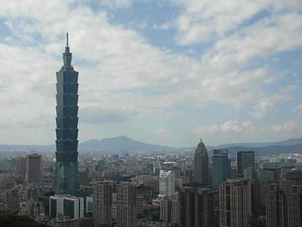 住宿,台北,基隆,旅遊