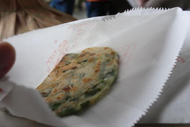 宜蘭美食小吃旅遊景點
