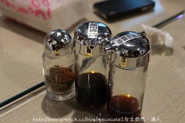 咖啡館︱喝咖啡,日本料理,日本料理︱拉麵︱豬排,東區咖啡廳,海人刺身丼飯專賣店,西門町美食,貓咪先生的朋友,貓咪咖啡廳