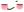 久保田烘焙坊南投美食妖怪村伴手禮推薦,還有好吃美味的孝子燒、牛奶酥條、咬人貓蛋塔、北海道乳酪蛋糕、碳蟲泡芙以及神木蛋糕咬人貓麵包、枯麻乳酪蛋糕、咬人貓酥-土鳳梨口味、銀杏の菓子