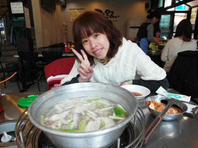 三重旺角石頭火鍋,三重火鍋推薦,火鍋燒烤吃到飽︱火鍋︱燒烤,陳玉華一隻雞,韓國自助旅遊2011,韓國自由行