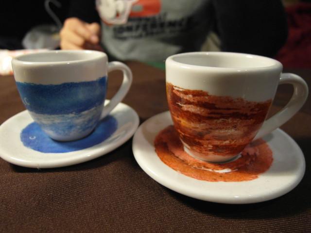 甜點︱下午茶︱早午餐
