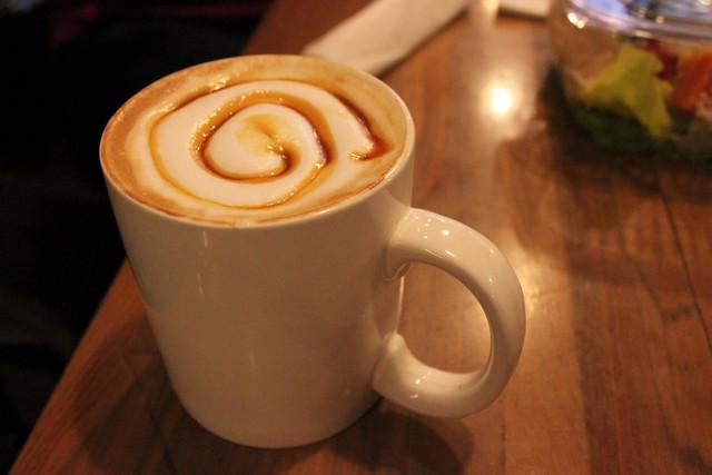 網站熱門文章:台北咖啡館:台北咖啡廳,下午茶甜點輕食、不限時可久坐、有網路wifi上網、插座充電的咖啡館推薦