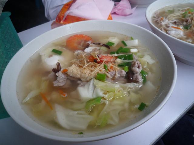台北小吃,台北小吃︱台北熱炒,台北平價便宜美食,台北雙連站美食