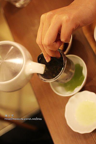 永康街(8%ice,誠記越南麵食館,和茗)