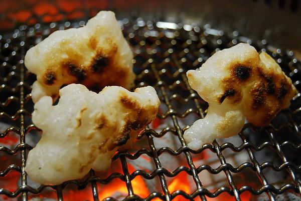 30賀野燒肉火鍋.jpg