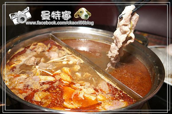 38龍緣麻辣鴛鴦鍋.jpg