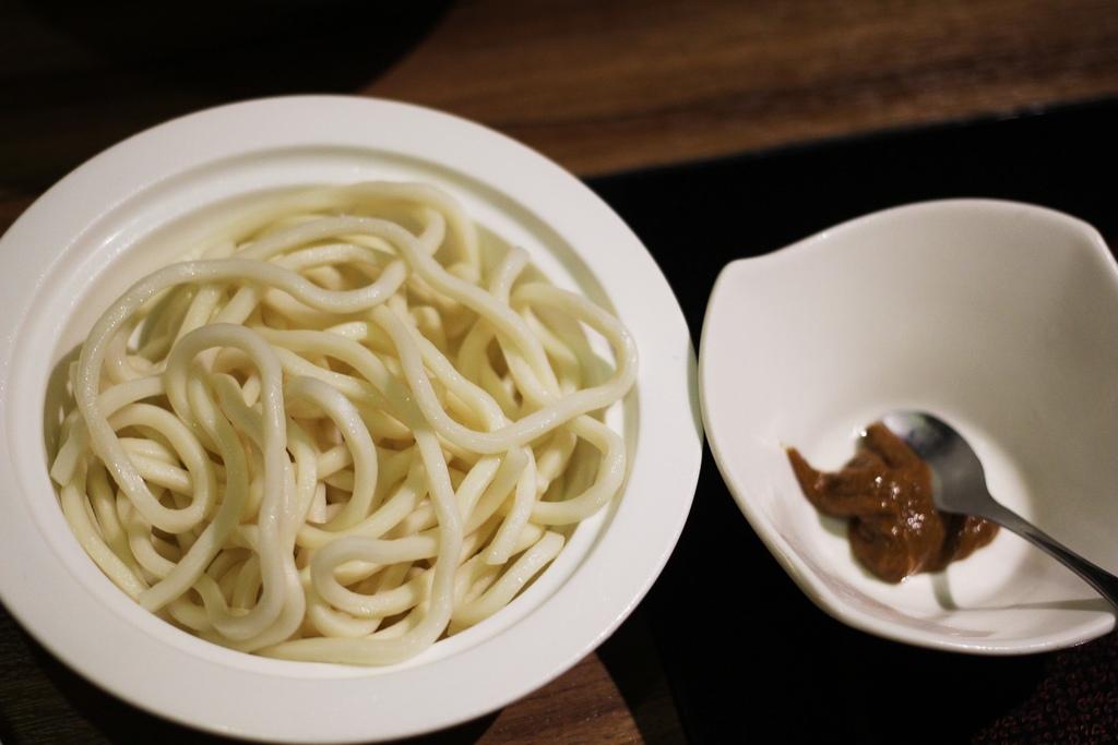養心殿精緻鍋物  台北東區火鍋 餐廳  聚餐推薦