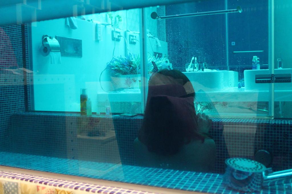 調色盤築夢會館 宜蘭羅東民宿住宿推薦 La Palette 調色盤築夢會館地址 宜蘭住宿 宜蘭民宿 羅東夜市附近住宿 宜蘭兩天一夜旅遊