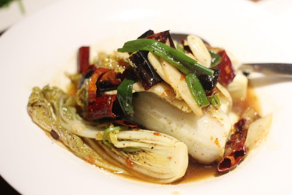 叁和院 台灣風格飲食(參和院)【台北東區美食餐廳】(叁和院菜單)