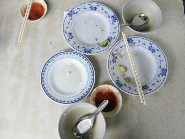 雙連鹹粥 雙連站捷運美食小吃午餐早餐 雙連鹹粥價錢菜單 雙連站美食推薦 雙連鹹粥地址