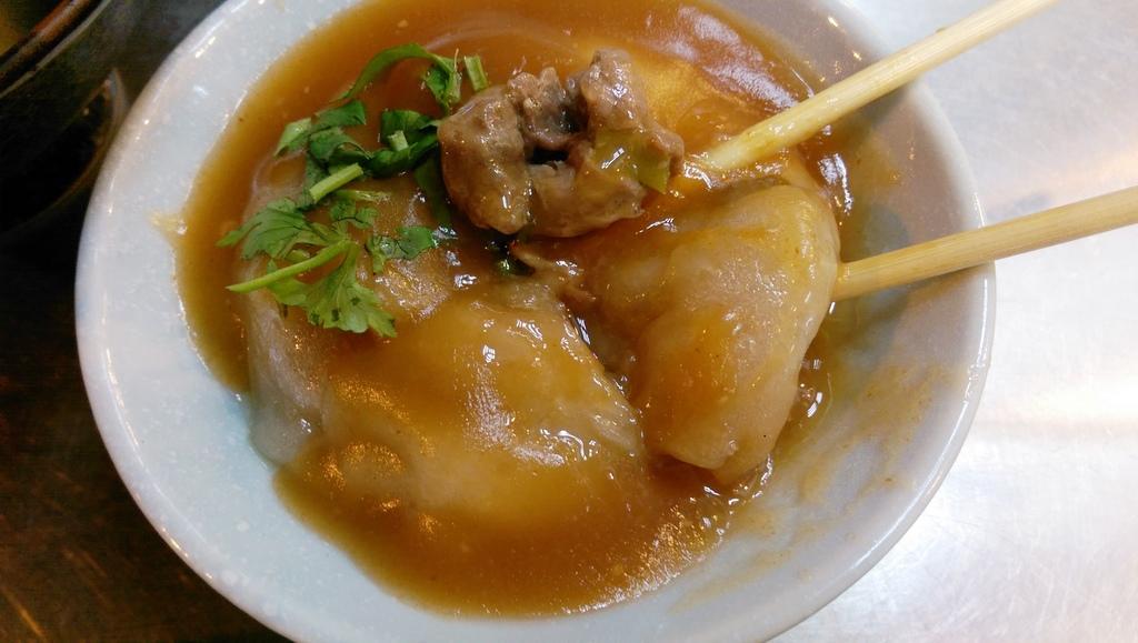 台北小吃︱台北熱炒,湯海意麵 @陳小可的吃喝玩樂