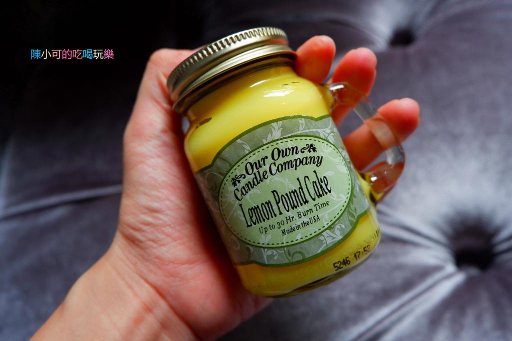【台南】【古俬選品】OOCC 梅森罐香氛蠟燭,超級莓果三部曲、香港雙妹嚜經典花露水,可愛又芬香的生活用品